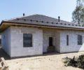 Строительство дома — планирование и выбор вида дома